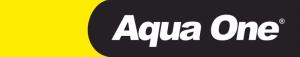 Aquaone logo
