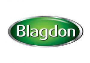 Blagdon logo 2013_print quality