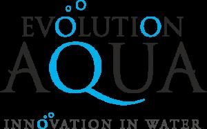 Evolution Aqua Logo