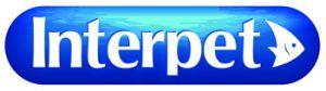 Interpet logo_med