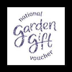 NGGV Logo
