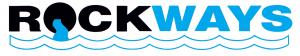 Rockways logo