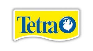 Tetra logo