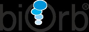 biOrb logo